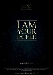 I am your father (2015) - Película Online