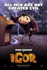 Igor (Pelicula 2008) [Ingles con Subtitulos en Ingles]