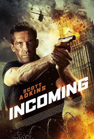 Incoming (2018)