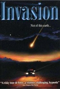 Alien Invasion (2005)