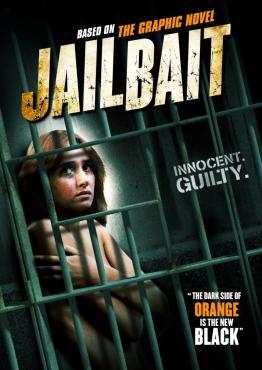 Jailbait (2014) in english with english subtitles