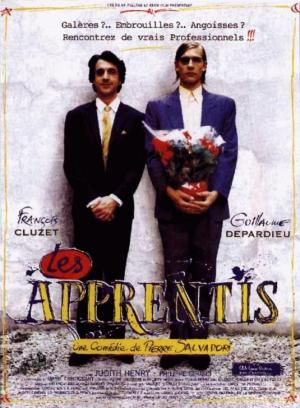 Los aprendices (1995)