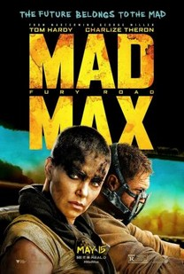 Mad Max: Fury Road (2015) in english with english subtitles