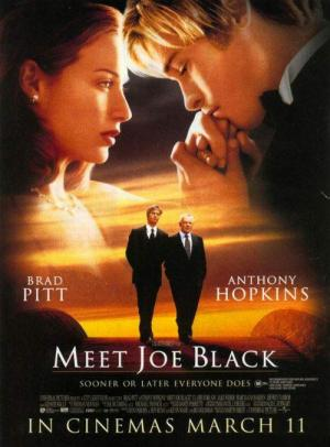 Meet Joe Black (1998)