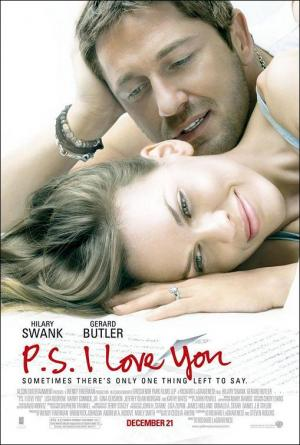P.S. I Love You (2007) in english with english subtitles