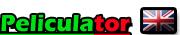 peliculator.com