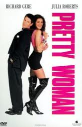 Pretty Woman (1990) in english with english subtitles