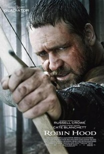 Robin Hood (2010) in english with english subtitles