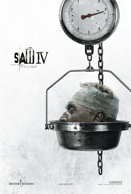 Saw IV (Saw 4) (2007) in english with english subtitles