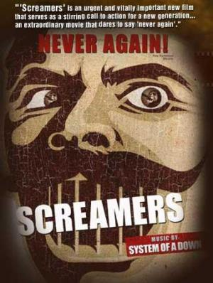 Screamers (2006)