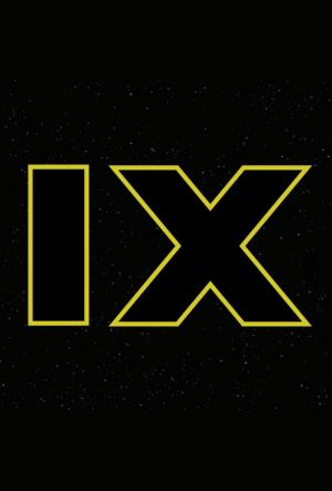 Star Wars: Episodio IX (2019) - Película Online