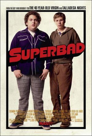 Supersalidos (2007)