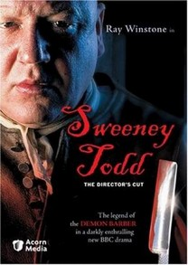 Sweeney Todd (TV) (2006)