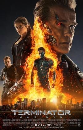 Terminator Genisys (2015) in english with english subtitles