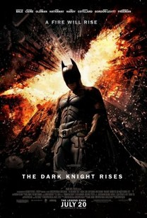 Batman: The Dark Knight Rises (2012) in english with english subtitles