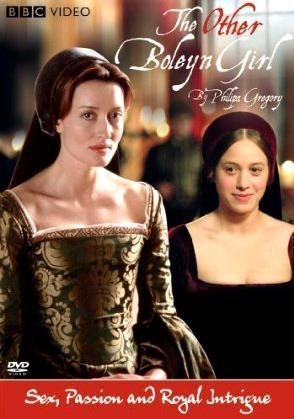 Las hermanas Bolena (TV) (2003)
