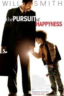 The Pursuit of Happynes (2006)