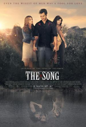 The Song (2014) - Película Online