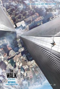 El desafí­o (The Walk) (2015)