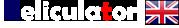 peliculator logo peliculas