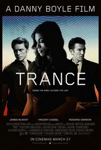 Trance (2013) in english with english subtitles