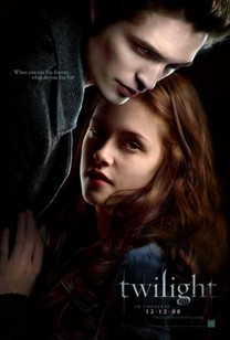 Twilight (2008) in english with english subtitles