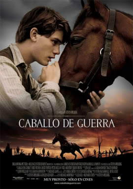 War Horse (2011) in english with english subtitles