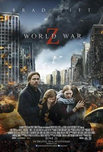 World War Z (2013) in english with english subtitles